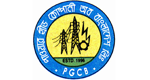 PGCB - Power Grid Company of Bangladesh