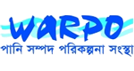 WARPO - Water Resources Planning Organization
